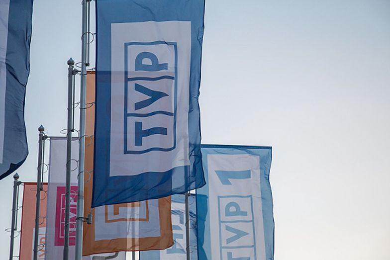 Pracownicy TVP mają dość. Napisali list do prezesa... Kaczyńskiego
