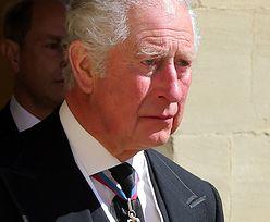 Książę Karol nigdy nie wybaczy Harry'emu? Wiadomo, co o tym myśli królowa