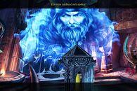 Recenzja gry przygodowej studia Artifex Mundi. Endless Fables 2: Mroźny Szlak + KONKURS!