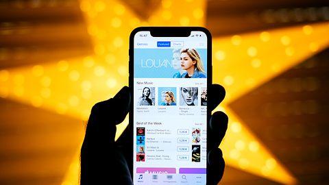 Apple w Chinach z jeszcze większymi problemami – nowy iOS nie jest rozwiązaniem