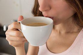 Najgorsze dodatki do kawy (WIDEO) #ZdrowaPolka