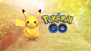 Pokemon GO zarobiło 5 miliardów dolarów w 5 lat. Dochody wciąż rosną - Pokemon GO