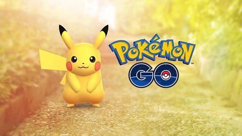 Pokemon GO zarobiło 5 miliardów dolarów w 5 lat. Dochody wciąż rosną
