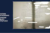 """Poważny błąd prokuratury. Dokumenty w sprawie Sławomira N. można odcenzurować - Materiały z """"ocenzurowanymi"""" treściami"""