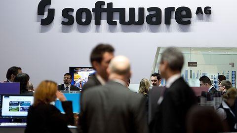 Software AG ofiarą ataku ransomware. Hakerzy żądają 20 milionów dolarów okupu