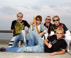 Twórca zespołu Papa Dance nie żyje. Sławomir Wesołowski miał 66 lat