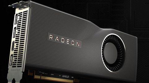 AMD Radeon RX 5700/XT. Czerwoni publikują dokumentację architektury RDNA