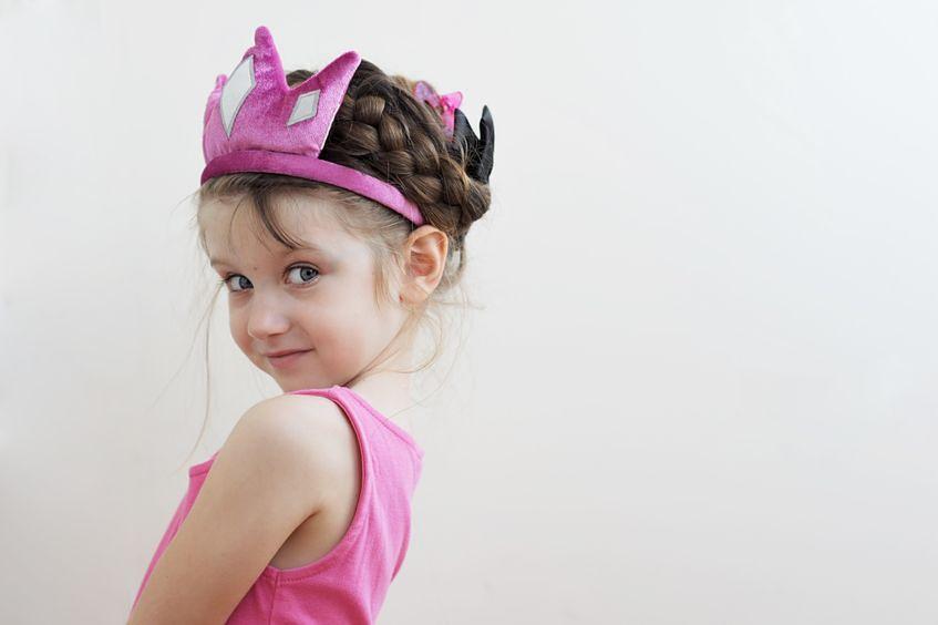Powtarzając dziecku, że jest we wszystkim najlepsze, spowodujesz późniejsze konflikty z rówieśnikami
