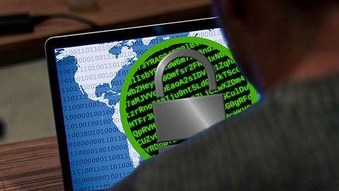 Kaspersky: ponad połowa ofiar ransomware płaci okup za dane