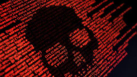 Chrome i inne przeglądarki zagrożone. Złośliwy kod kradnie dane, wstrzykuje reklamy