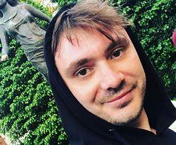 Daniel Martyniuk wrócił do swojej eks? Te zdjęcia wiele sugerują