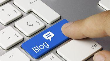 Blog DP — zmiany na lepsze i gorsze
