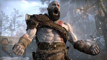 Kolejne exclusive'y z PlayStation zmierzają na PC. Mamy prawdopodobną listę - God of War