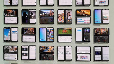 Plotki potwierdzone. LG rezygnuje ze smartfonów!