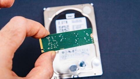 Najszybsze dyski SSD NVMe Samsunga są teraz nie do zdarcia i w świetnej cenie
