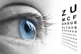 Podwójne widzenie – przyczyny, objawy, leczenie