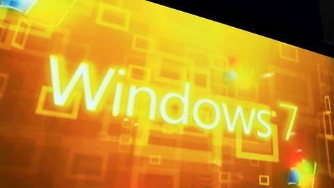 Windows 7 na fali?! Ankieta Steam wykazuje zaskakujący wzrost udziału