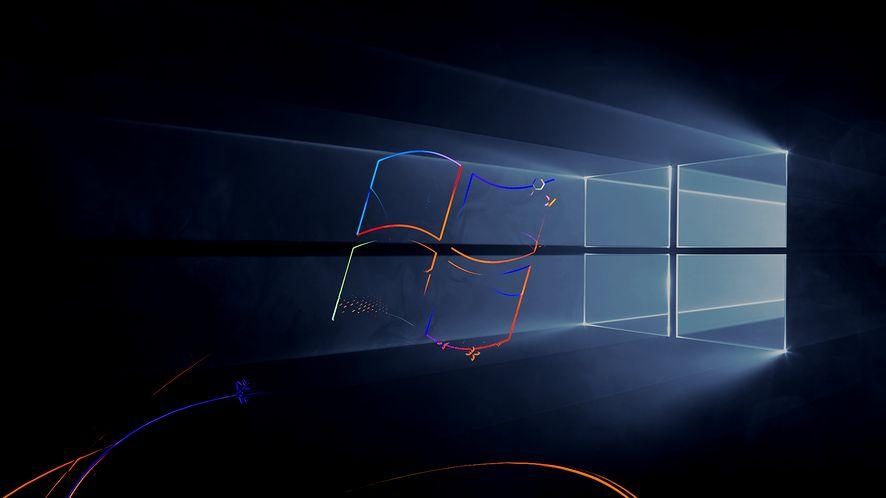 Windows 10 dla uciekinierów z Siódemki