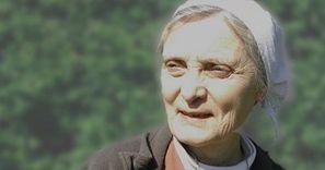 Zakaz aborcji w Polsce. Mądre słowa zakonnicy po decyzji TK