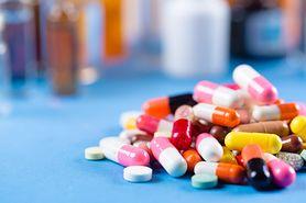 Dermovate - wskazania, przeciwwskazania, cena, skutki uboczne