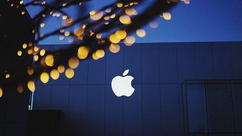 Nowych procesorów w MacBookach nie wyprodukuje Intel, Apple ma inny plan