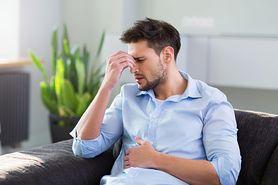 Objawy niedoboru kwasu foliowego. Potrzebny nie tylko kobietom w ciąży