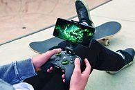Xbox szaleje. Cloud Gaming dostępny dla kolejnych graczy - Xbox Cloud Gaming