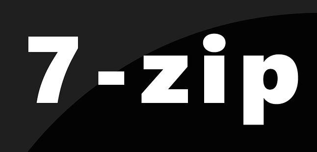 Aktualne logo archwizera.