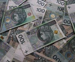 Rok 2011. Ile miałbyś pieniędzy, gdybyś kupił wtedy 100 Bitcoinów?