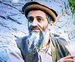 Zaskakujące słowa o Bidenie. Ujawniono list Osamy bin Ladena z 2010 r.