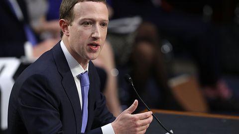 FTC może pozwać Facebooka. Za przejęcie Instagrama i WhatsAppa