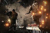 Wyciekł prawie cały trailer Battlefield 6 - Battlefield 4