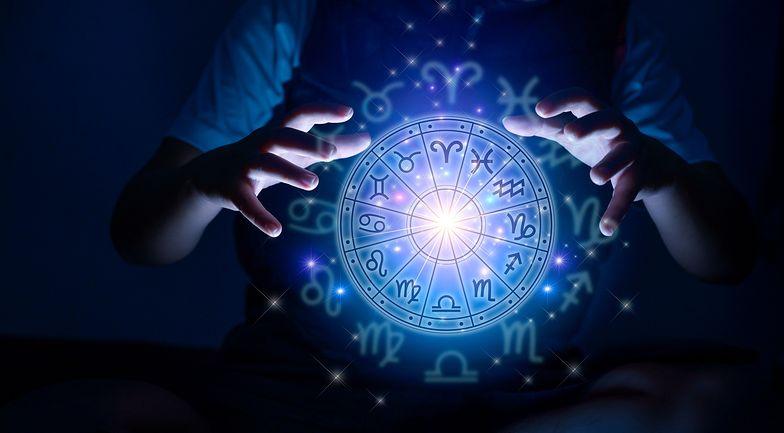 Znaki zodiaku. Każdy ma swój czuły punkt