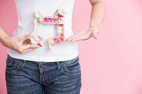 Rak jelita grubego - objawy, profilaktyka, diagnostyka, leczenie, dieta