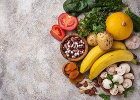 Nadmiar potasu (hiperkaliemia) - przyczyny, objawy, leczenie, dieta