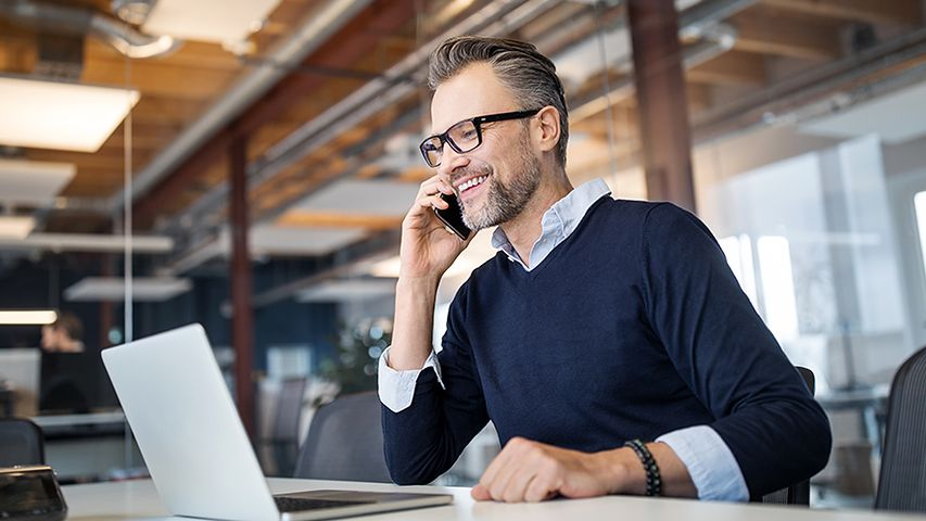 5 obszarów biznesu, które możesz usprawnić dzięki oprogramowaniu do zarządzania zasobami w terenie