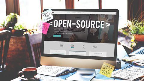 Linux. Badanie potwierdza, że firmy wykorzystujące open source są bardziej efektywne