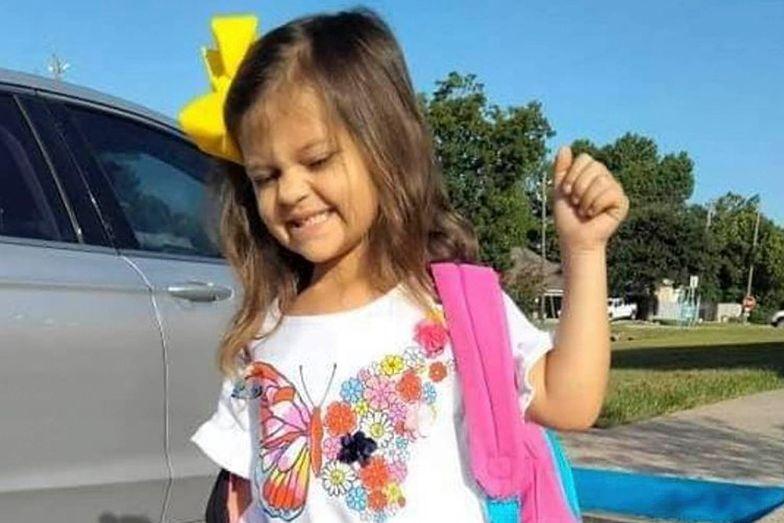 Matka odmówiła jej zaszczepienia. 4-latkę spotkał tragiczny los