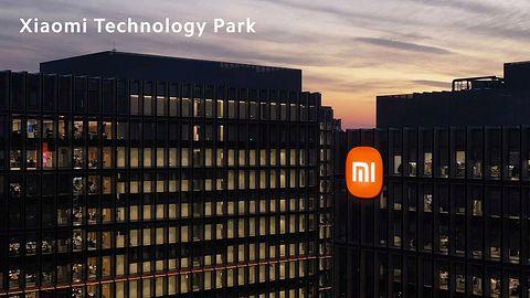 Xiaomi zmienia logo i właśnie chce ci ukraść 6 minut z życia
