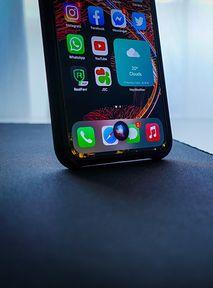 Konferencja Apple już 20 kwietnia, bo Siri zdradziła datę? 🙃