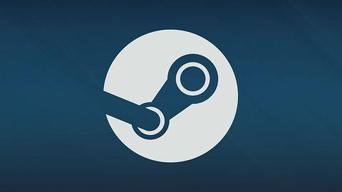 Gracze nie chcą Linuksa. Kolejny miesiąc bez wzrostu udziału w Steam Hardware Survey