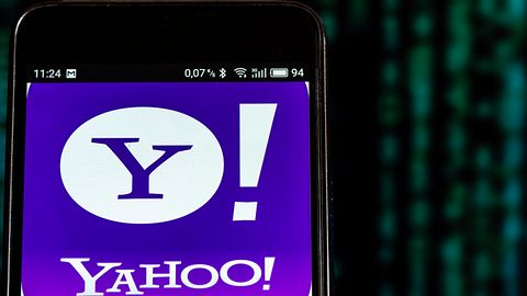 Jak usunąć konto Yahoo? Instrukcja krok po kroku