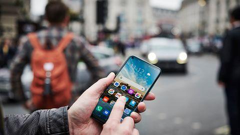 Android 11 zauważony w Geekbench – premiera spodziewana podczas Google I/O 2020