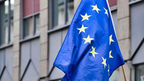 UE nakłada sankcje za cyberataki. Grupa z Korei Północnej ma związek z atakiem na KNF