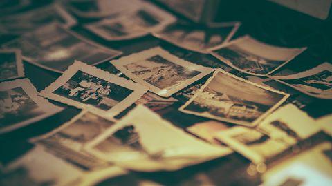 Przyszłość aplikacji Zdjęcia dla Windowsa: Timeline i nowa galeria
