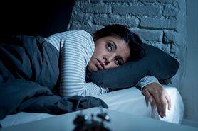 O jakich chorobach może świadczyć chrapanie?