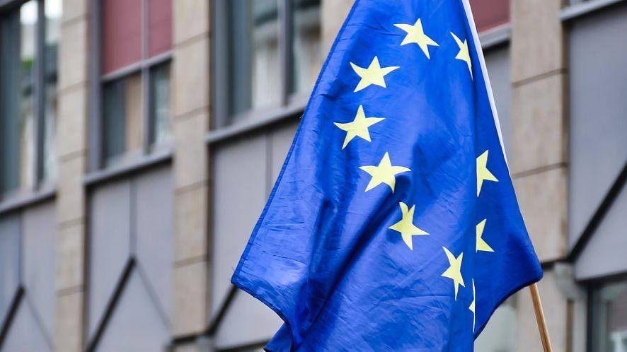 Unia Europejska nakłada sankcje za cyberataki sprzed lat, fot. Pixabay