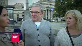"""Kim są typowi """"Janusz i Grażyna""""? (WIDEO)"""