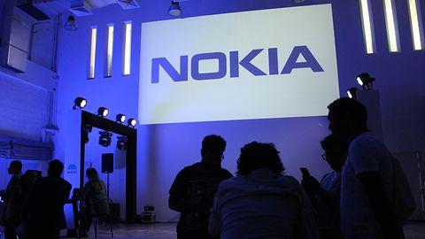 Nokia 400 4G z Android GAFP, czyli pół smartfon, pół feature phone – z nowym systemem
