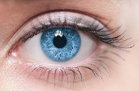 Laserowa korekcja wzroku - charakterystyka, wskazania, przeciwwskazania, przebieg